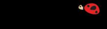 Kinderdagverblijf Amsterdam West – KDV 't Lieveheersbeestje Logo